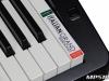 mps10f-key
