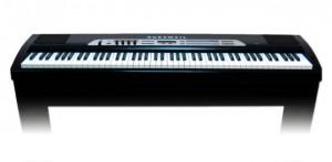 SP Seri Dijital Piyanolar