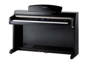 MarkPro Seri Dijital Piyanolar